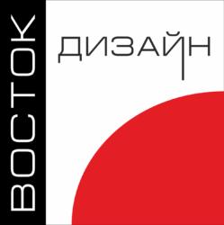 """ООО ФСЧ """"Восток-Дизайн"""""""